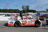 Kalamazoo Speedway 2009 : 55 galleries with 42942 photos