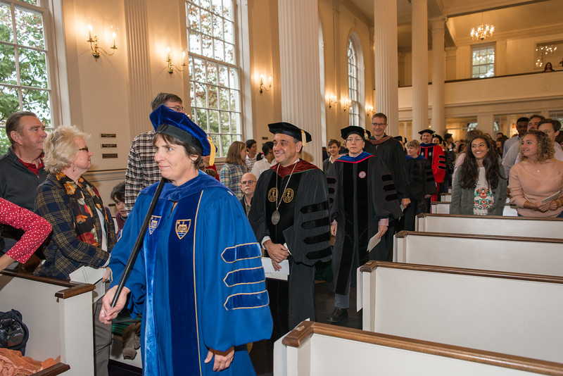 cDUGAL Honors Convocation 2017 - 6922
