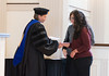 cDUGAL Honors Convocation 2017 - 6110