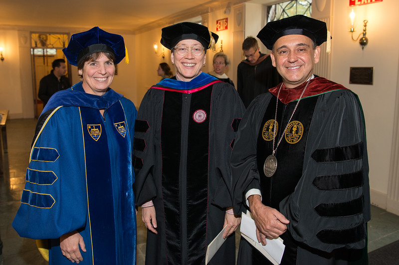 cDUGAL Honors Convocation 2017 - 6905