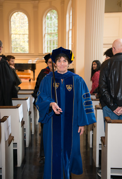 cDUGAL Honors Convocation 2017 - 6975