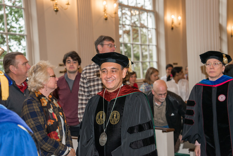 cDUGAL Honors Convocation 2017 - 6924