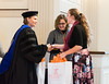 cDUGAL Honors Convocation 2017 - 6066