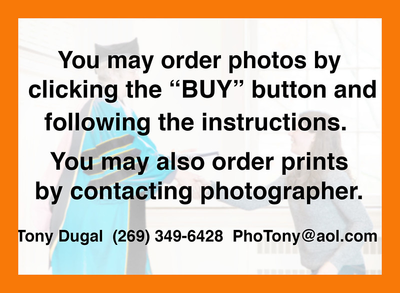 How to Order Photos