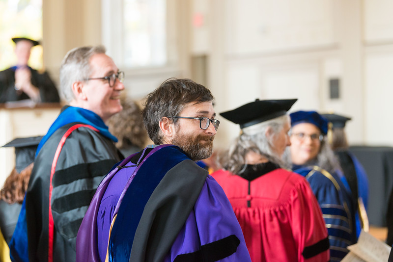 cDUGAL-Honors Convocation 2019-7485
