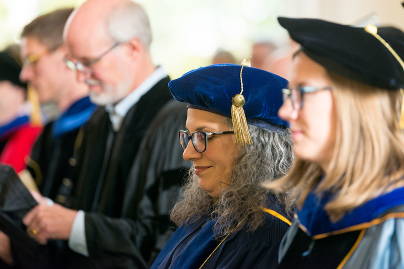 cDUGAL-Honors Convocation 2019-7277
