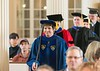 cDUGAL-Honors Convocation 2019-7224