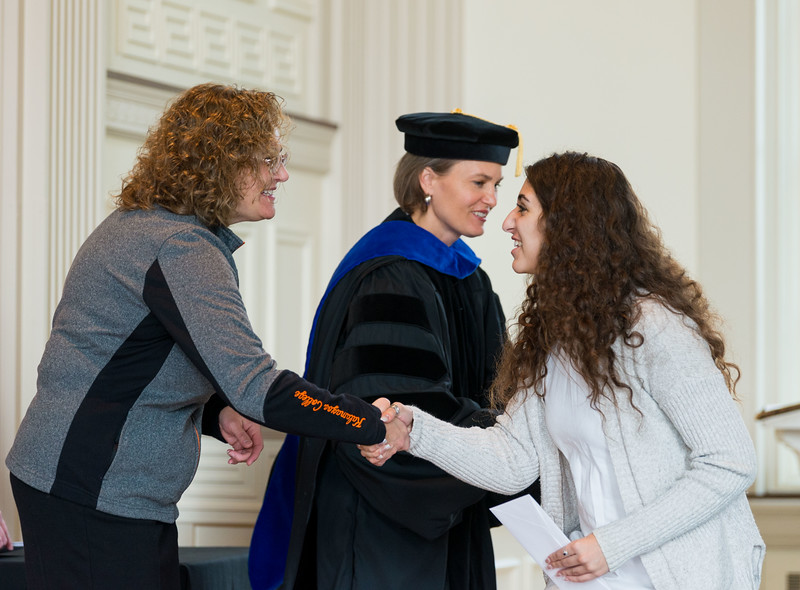 cDUGAL-Honors Convocation 2019-7396