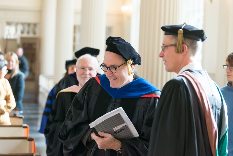cDUGAL-Honors Convocation 2019-7248