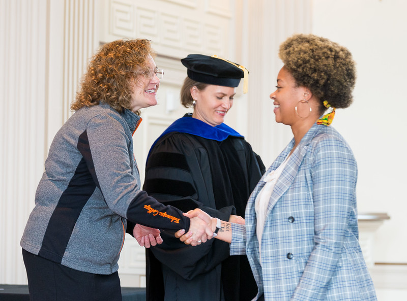 cDUGAL-Honors Convocation 2019-7403