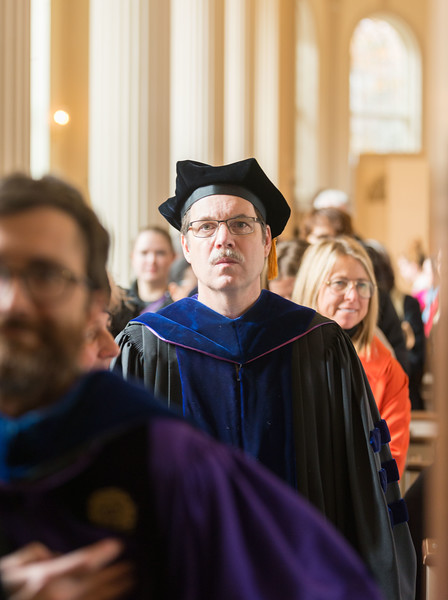 cDUGAL-Honors Convocation 2019-7571