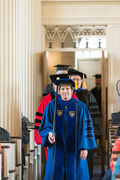 cDUGAL-Honors Convocation 2019-7221