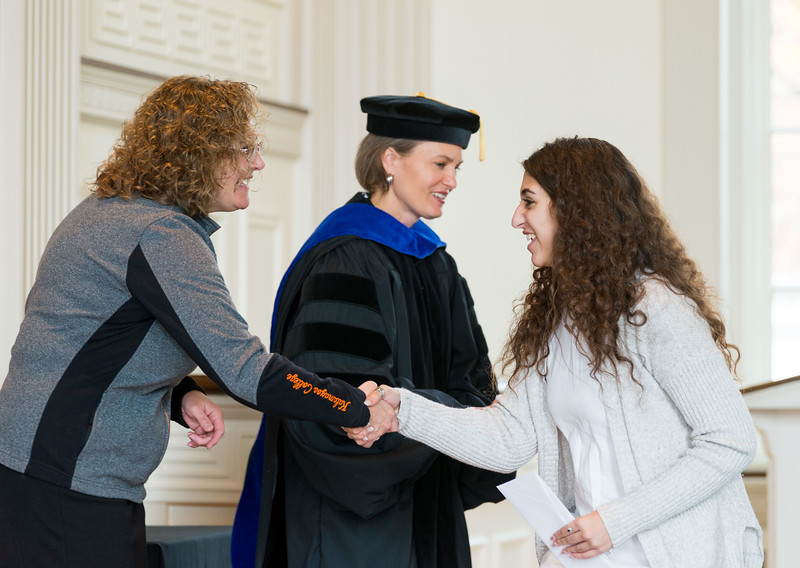 cDUGAL-Honors Convocation 2019-7395