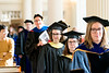 cDUGAL-Honors Convocation 2019-7242