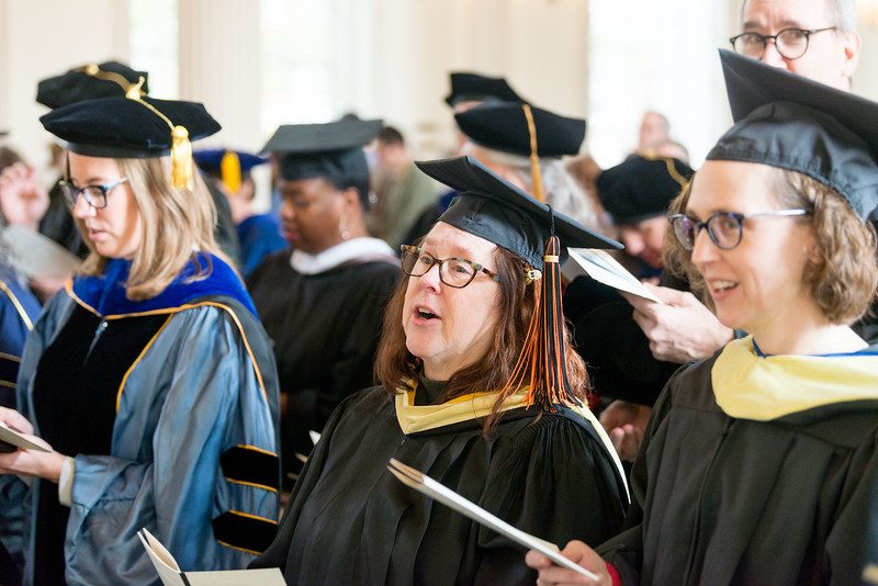 cDUGAL-Honors Convocation 2019-7532
