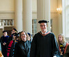 Honors Day Convocation; November 8; 2019; Kalamazoo College