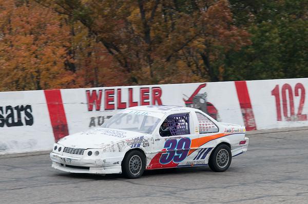 WSCR - World Series of Compact Racing 2015