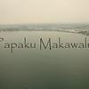 Hilo Bay<br /> (c) Kalei Nuuhiwa