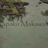 Haleolono<br /> (c) Kalei Nuuhiwa