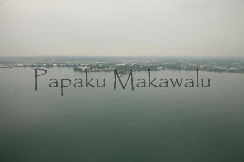 Mokuola, Keaukaha<br /> (c) Kalei Nuuhiwa