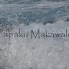 Laehala<br /> (c) Kalei Nuuhiwa