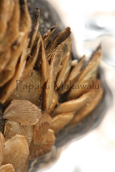 Nahawele<br /> (c) Kaumakaiwa Kealiikanakaoleohaililani