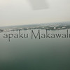 Keaukaha<br /> (c) Kalei Nuuhiwa