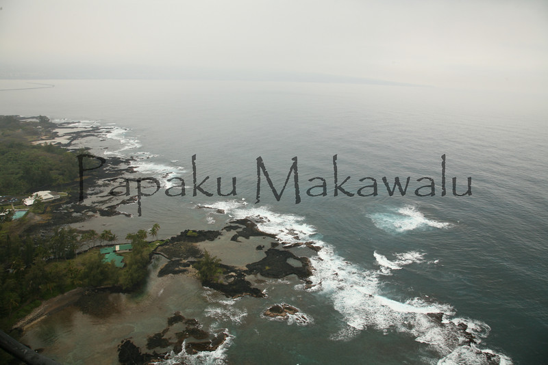 Lae Kahaoi<br /> (c) Kalei Nuuhiwa