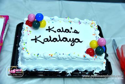 Kala-s-Kalalaya-290518-seithy (6)