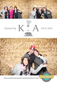 2016Oct8-KaliAdam-BananaWhoBooth-0020