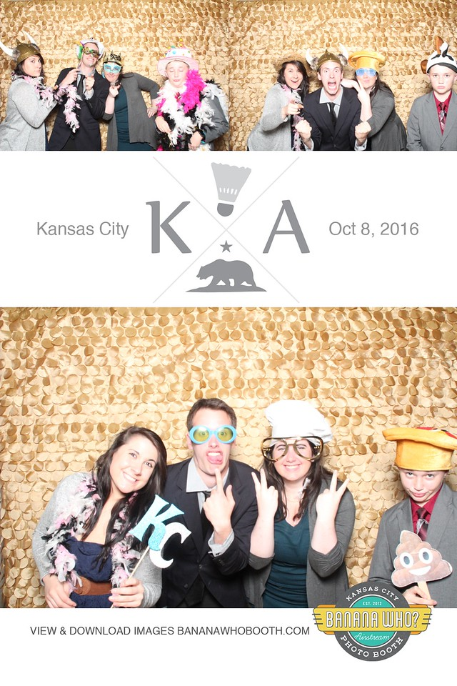 2016Oct8-KaliAdam-BananaWhoBooth-0024