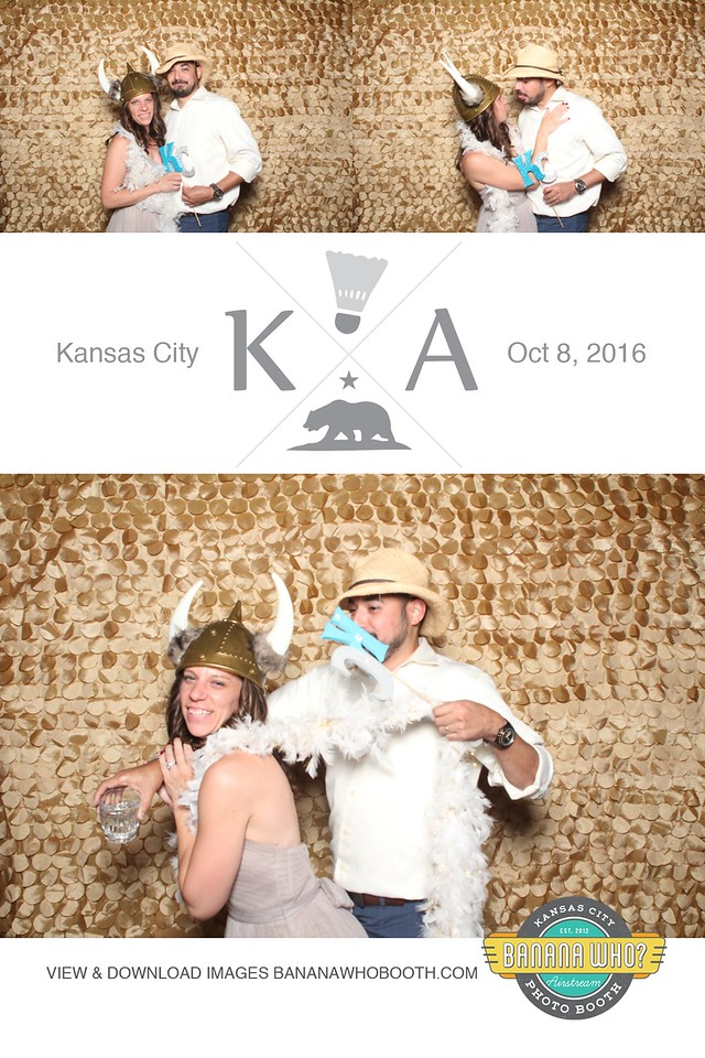 2016Oct8-KaliAdam-BananaWhoBooth-0144