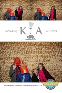 2016Oct8-KaliAdam-BananaWhoBooth-0004