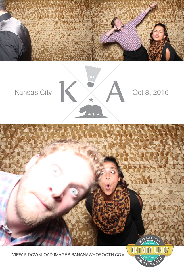 2016Oct8-KaliAdam-BananaWhoBooth-0040
