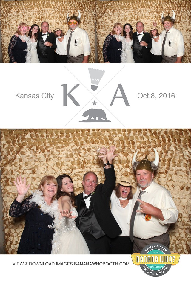 2016Oct8-KaliAdam-BananaWhoBooth-0136