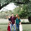 Kali + Family (1)