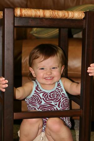 Kallyn August 30-Sept 1 2007
