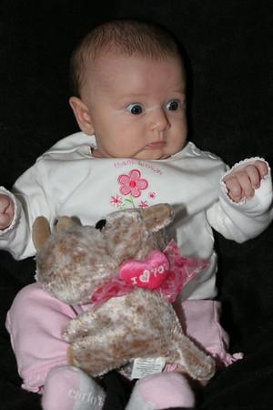 Kallyn - March 6, 2006