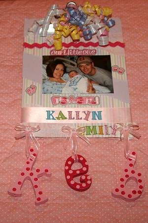 New pics added - Feb. 5, 2006
