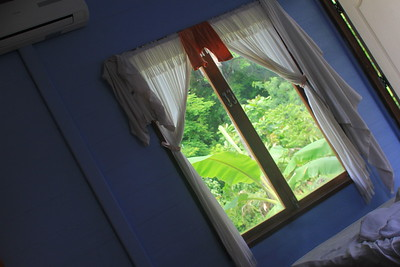 room 1218 - Rony D Gonzales