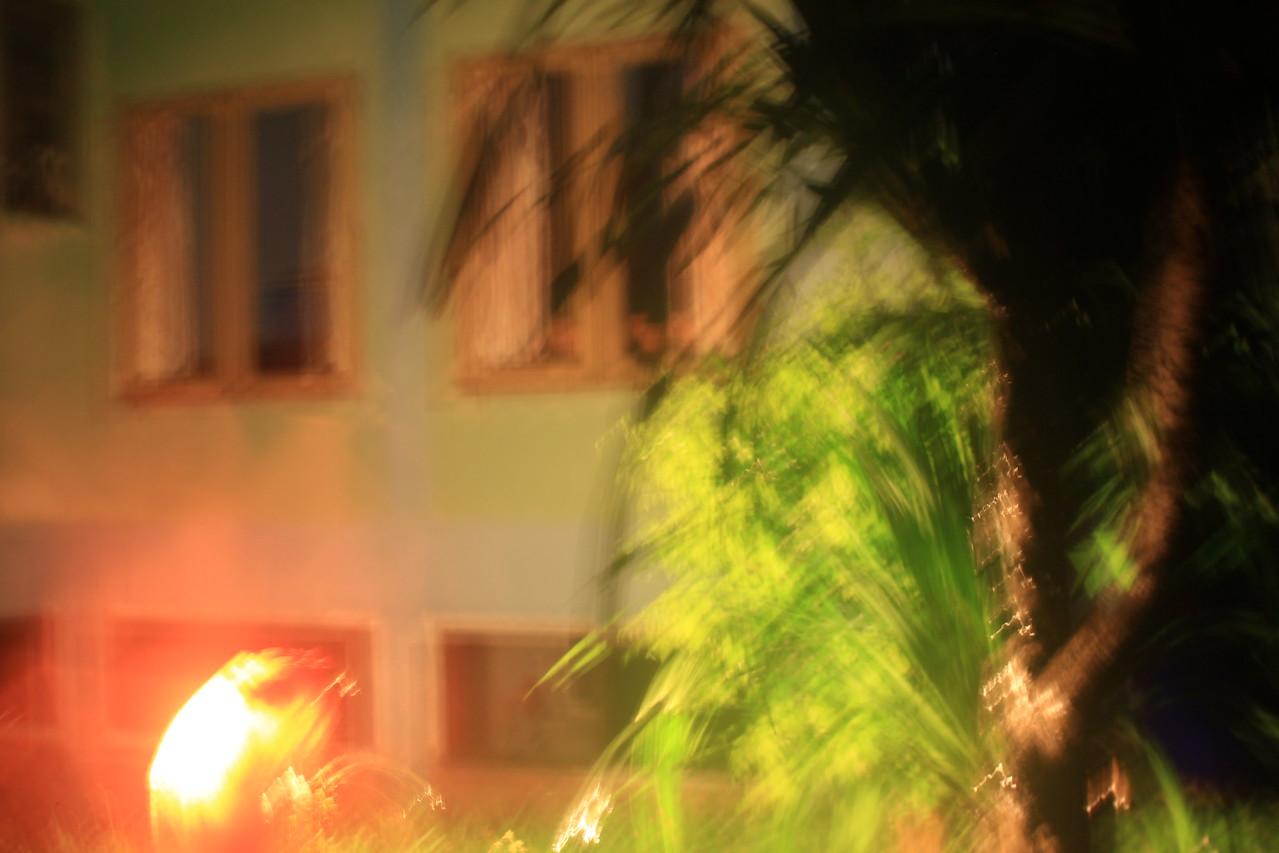 Baan Kan Kao - 4 bedroom house