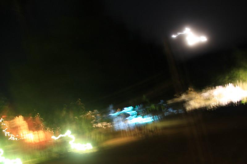 Morning Star Resort - live photo-scenes for new website