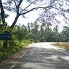 Khao Kha