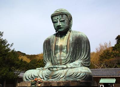 Kamakura 2009