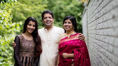 Kamath Family-263