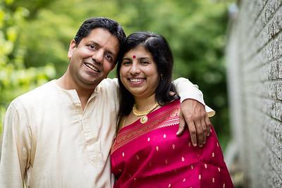 Kamath Family-254