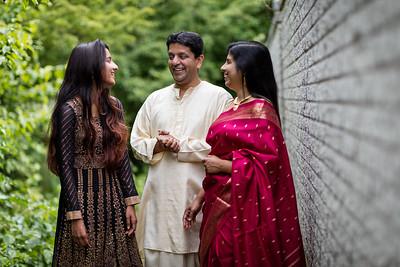 Kamath Family-296