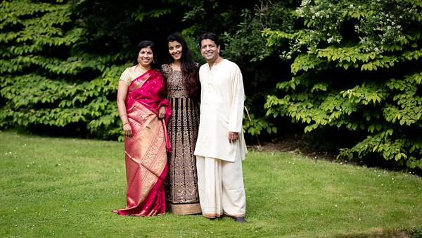 Kamath Family-324