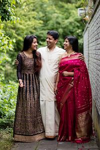 Kamath Family-269