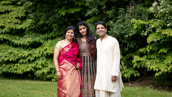 Kamath Family-317